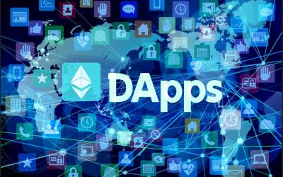 Curso de Desarrollo de Aplicaciones Ethereum ĐApps