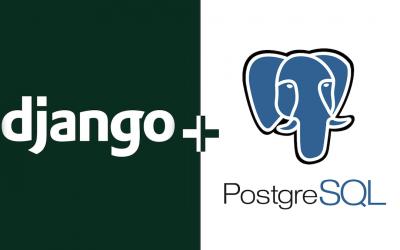 Curso de API Development con Django y PostgreSQL