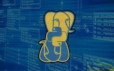 Curso de API Development con Python y PostgreSQL
