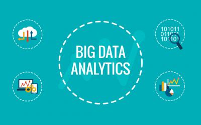 Curso de Big Data Analytics con Spark