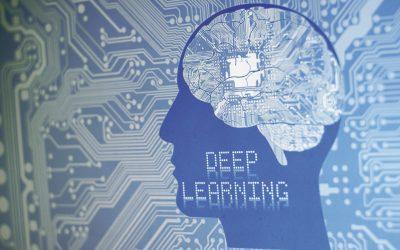 Curso de Deep Learning: Principios para el diseño y aplicación