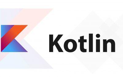 Curso de Desarrollo Avanzado de Aplicaciones Android con Kotlin