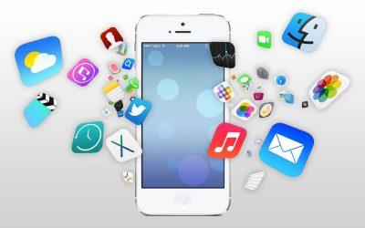 Curso de desarrollo de aplicaciones avanzadas para iPhone y iPad con Objective-C