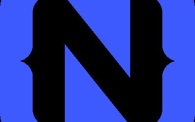 Curso de Desarrollo de Aplicaciones Móviles con NativeScript