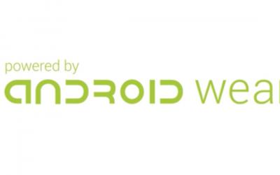 Curso de Desarrollo de Aplicaciones para Android Wear