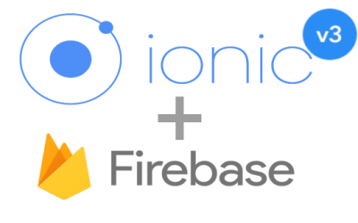 Curso de Desarrollo de Apps híbridas con Cordova, Ionic y Firebase