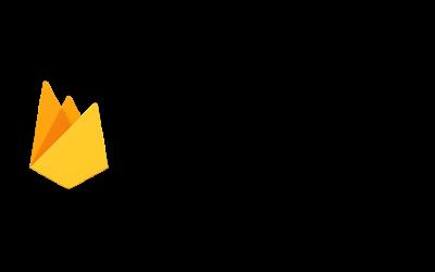 Curso de Firebase: Desarrollo de Aplicaciones Android en la plataforma móvil de Google