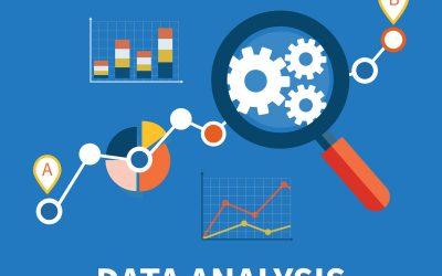Curso de Fundamentos de Análisis de datos