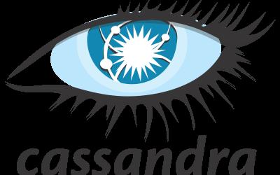 Curso de Fundamentos de Apache Cassandra