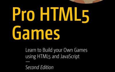 Curso de HTML5 Games