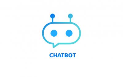 Curso de Introducción a Chatbots
