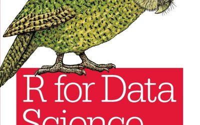 Curso de Introducción a Data Science con R
