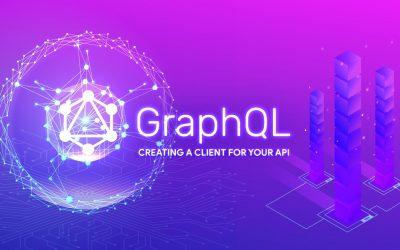 Curso de Introducción a GraphQL
