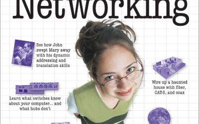 Curso de Introducción a las Redes