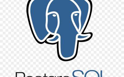 Curso de Introducción a SQL con PostgreSQL