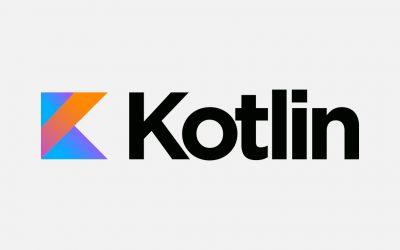 Curso de Introducción al Desarrollo de Aplicaciones para Android con Kotlin