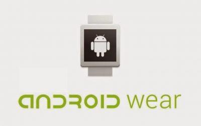 Curso de Introducción al Desarrollo de Aplicaciones para Android Wear