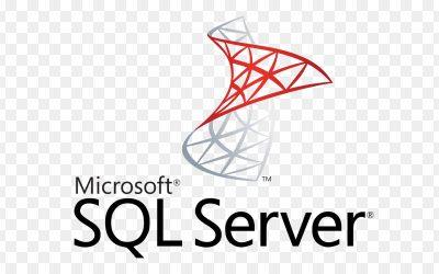 Curso de manipulación de bases de datos con SQL