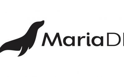 Curso de MariaDB