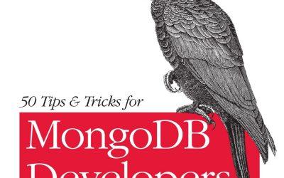 Curso de MongoDB for Developers
