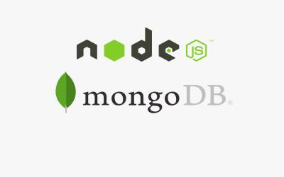Curso de MongoDB para desarrolladores NodeJS