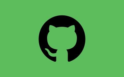 Curso de Páginas de GitHub desde GitHub Desktop