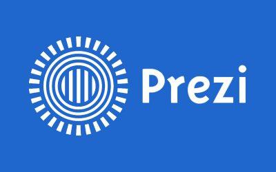 Curso de Presentaciones de Negocio con Prezi