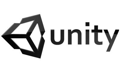 Curso de Unity Training Workshops – Introducción al desarrollo 3D Interactivo