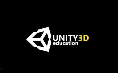Curso de Unity Training Workshops – Introducción al desarrollo de videojuegos 3D