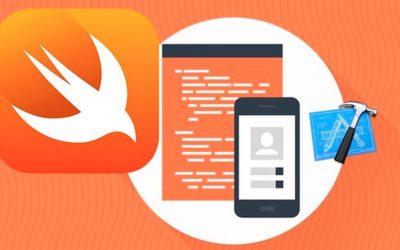 Curso de Introducción al Desarrollo de aplicaciones para iOS con Swift