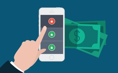 Curso Monetize Android Applications