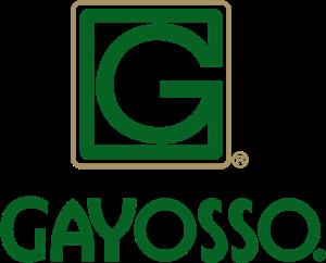 gayosso-logo-793C7DFD2F-seeklogo.com