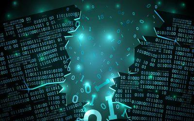 Curso de Hacking Etico