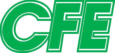 logo-cfe-png-3