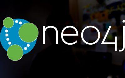 Curso de certificación en Neo4j (Graph Databases)