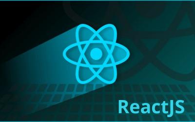 Taller de ReactJS para Maquetadores y Diseñadores Web