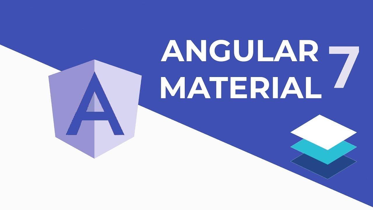 curso-angular-material