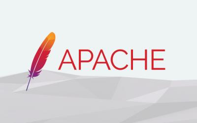 Curso de Administración de Apache Web Server