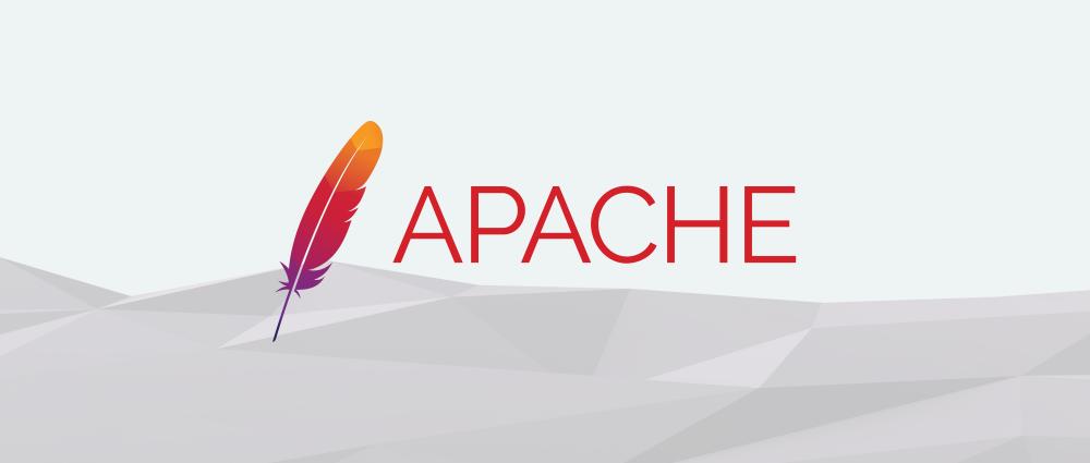 curso-apache-server