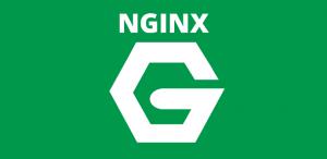Curso de Administración de Nginx Web Server