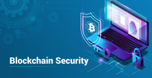 "Curso de certificación ""Certified Blockchain Security Professional (CBSP)"""