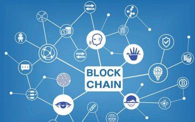 "Curso de certificación ""Certified Blockchain Business Foundations (CBBF)"""