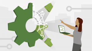 Curso de Fundamentos de Desarrollo de Software (Arquitectura y patrones)