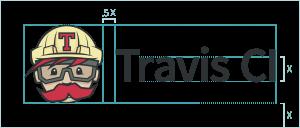 Curso de Integración Continua con Travis CI