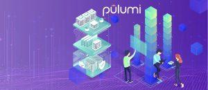 Curso de Pulumi (Infrastructure as a code)
