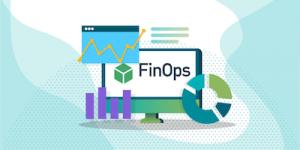 Introducción a FinOps