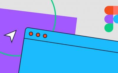 Curso de Diseño y Prototipado con Figma