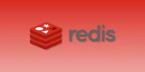 Curso de Redis for Developers