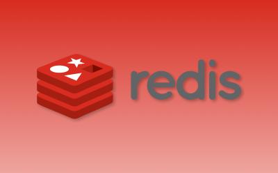 Curso de Redis for Developers