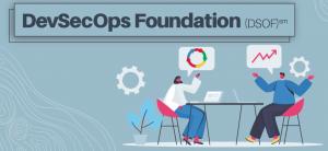Curso de Fundamentos de DevSecOps